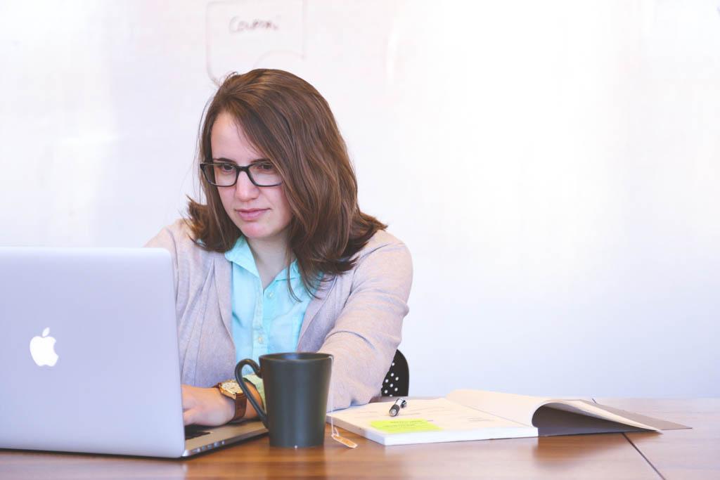 Tworzenie artykułów, od czego trzeba zacząć?