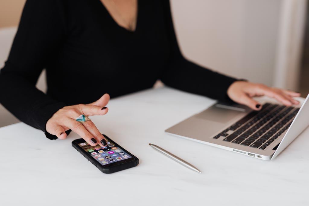Gdzie poznawać techniki zarządzania projektami?